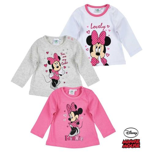 LA-Shirts v. Minnie Maus