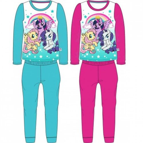 Pyjama von My little Pony