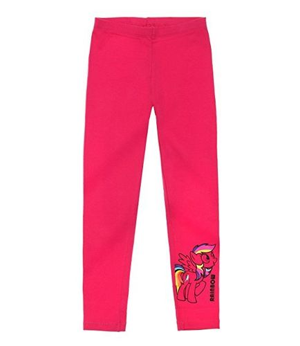 Leggings von My little Pony
