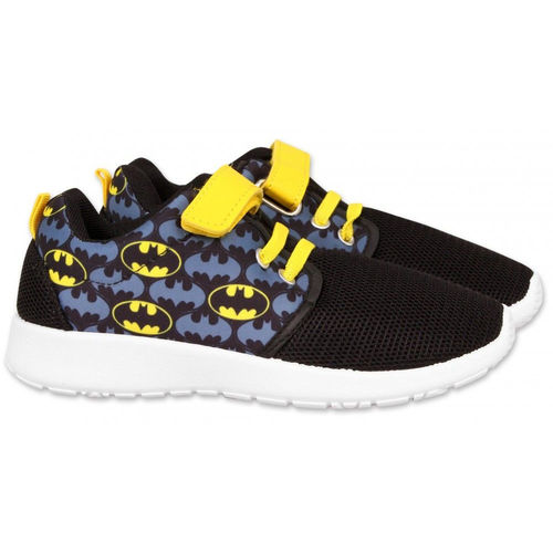 Sneakers von Batman