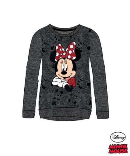 Warmer Pulli von Minnie Maus